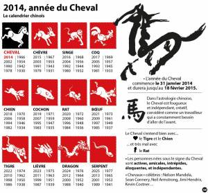 2389224-ide-nouvel-an-chinois-01-jpg_2053774