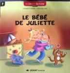 Le bébé du Juliette