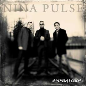 Nina Pulse