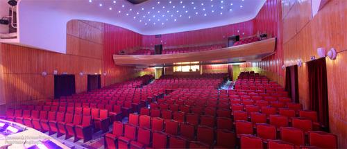Philhamonic-Hall-Vladimir-Concert-Christelle-Loury