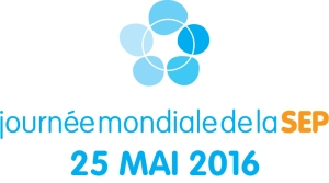 WMSD25May2016_french